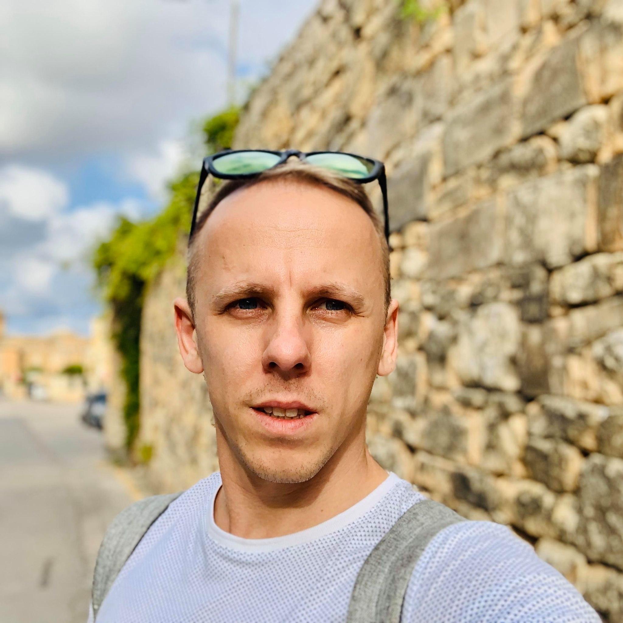 Rafał Filipek