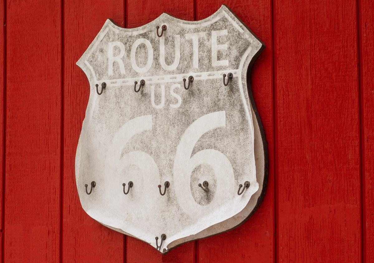 Routing is a key piece of every web application. At its heart, routing involves taking a URL, applying some pattern matching or other app-specific log
