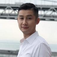 Andrew Guan