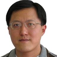 Wan-Teh Chang