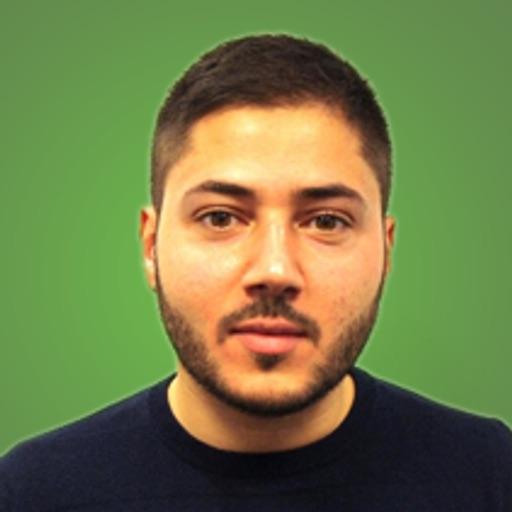 Mustafa Kurtuldu