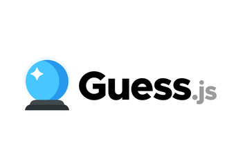 Guess.js logo