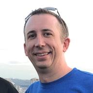 Rob Kochman