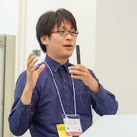 Kento Tsuji