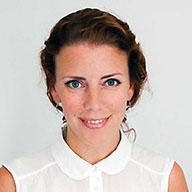 Lina Hansson