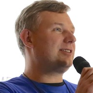Bart Jarochowski