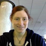 Kate Jeffreys