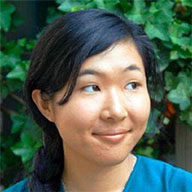 Mariko Kosaka