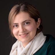 Sahel Sharify