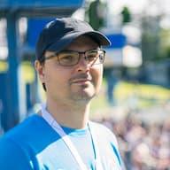 André Cipriani Bandarra
