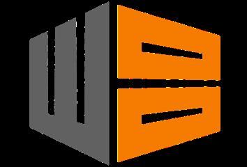 The Workbox logo.