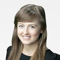 Katie Hempenius