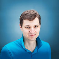 Mikhail Pozdnyakov