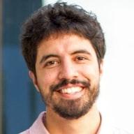 Carlos Aranha