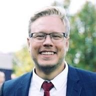 Gustav Ernberg von Heijne