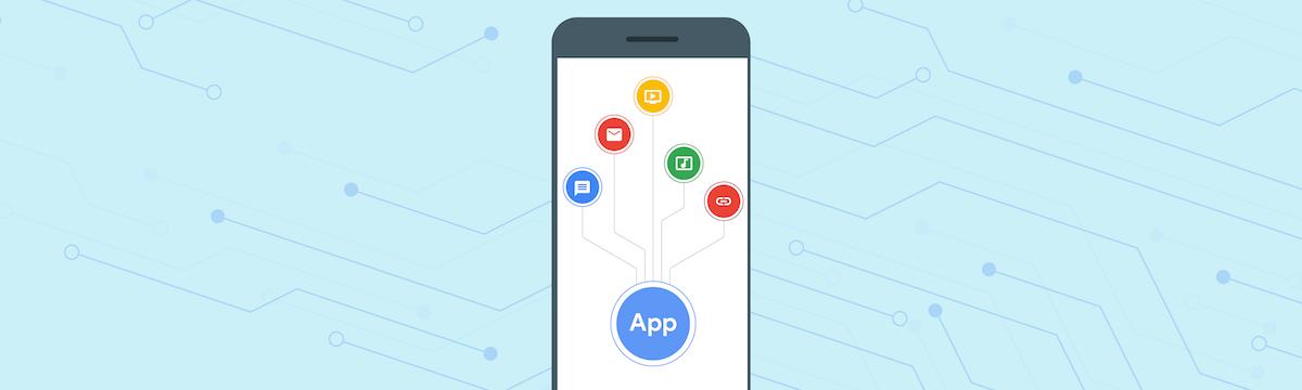 Introducing the Web Share API | Web | Google Developers