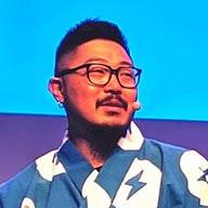 Yusuke Utsunomiya