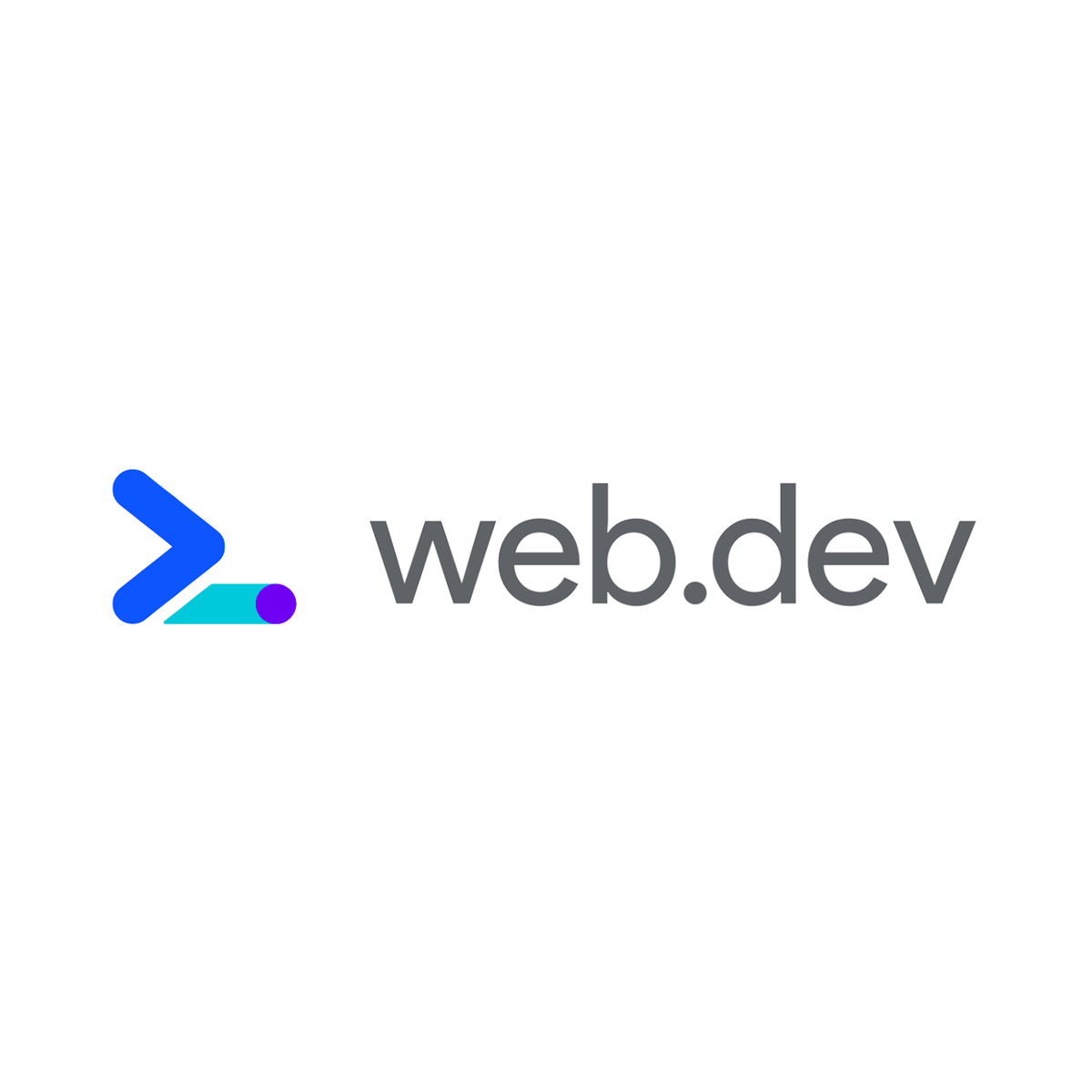 Home | web.dev