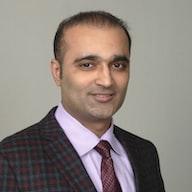 Safwan Samla