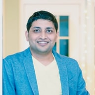 Ashish Choudhury