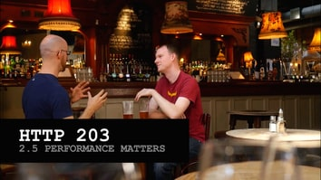 HTTP 203: Performance Matters (S2, Ep5)