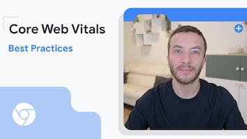 Core Web Vitals best practices (Italian with English subtitles)
