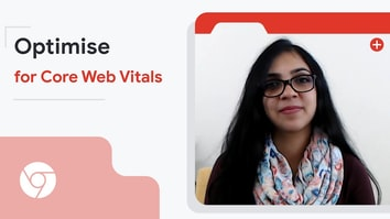 Core Web Vitals: Essential metrics for a healthy site (Tamil with English subtitles)