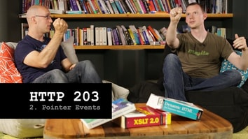 HTTP 203: Pointer Events (S1, Ep2)