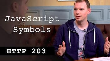 JavaScript Symbols - HTTP203